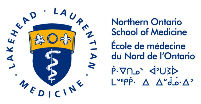 NorthBEAT Affiliate Organization: Northern Ontario School of Medicine (NOSM)