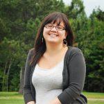 NorthBEAT Team: Carole Lem