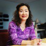 NorthBEAT Team: Dr. Chiachen Cheng