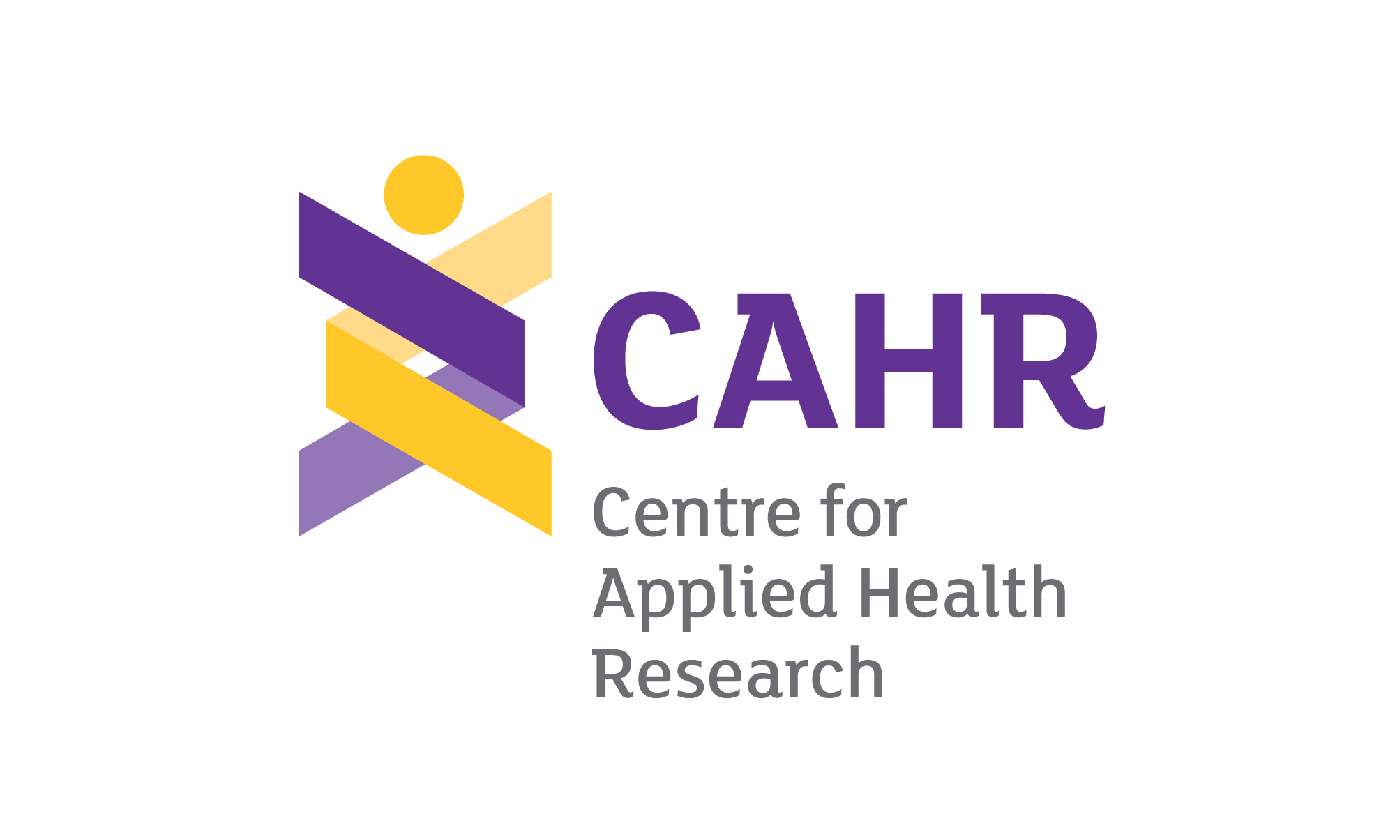 NorthBEAT is supported by the Centre for Applied Health Research at St. Joseph's Care Group in Thunder Bay, Ontario.