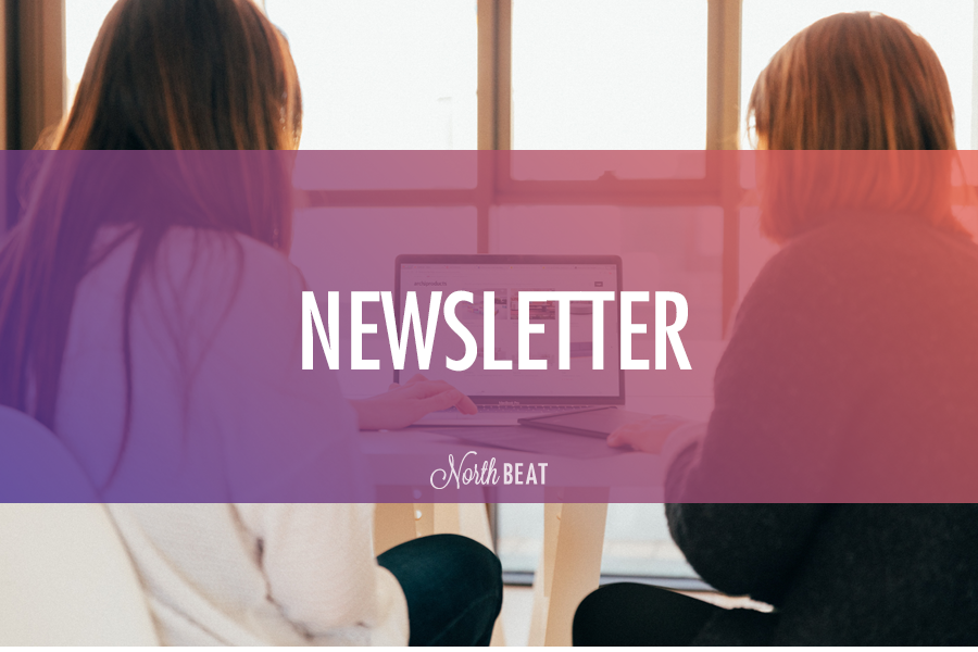 NorthBEAT Collaborative Newsletter: April 2019